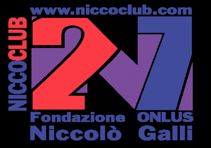 logo niccoclub