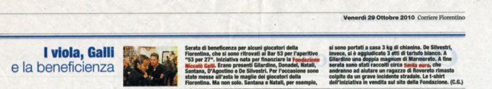 20101029corrierefi