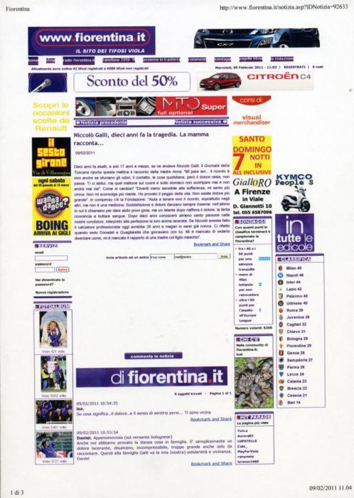 20110209fiorentina