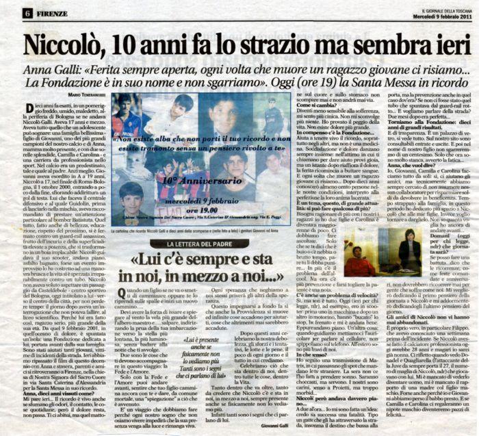 20110209giornaletoscana