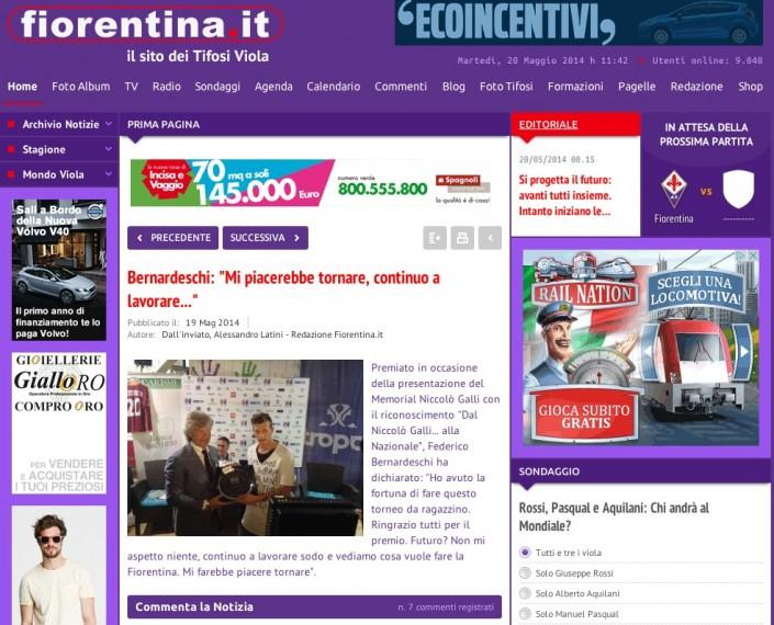 20140519fiorentina.it-b