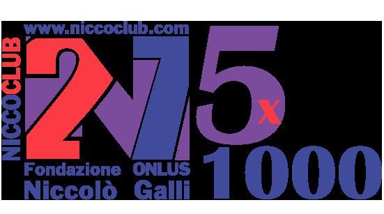 logo niccoclub 5x1000