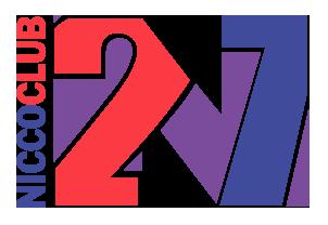 logo slider fondazione