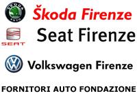 logo skoda seat volkswagen