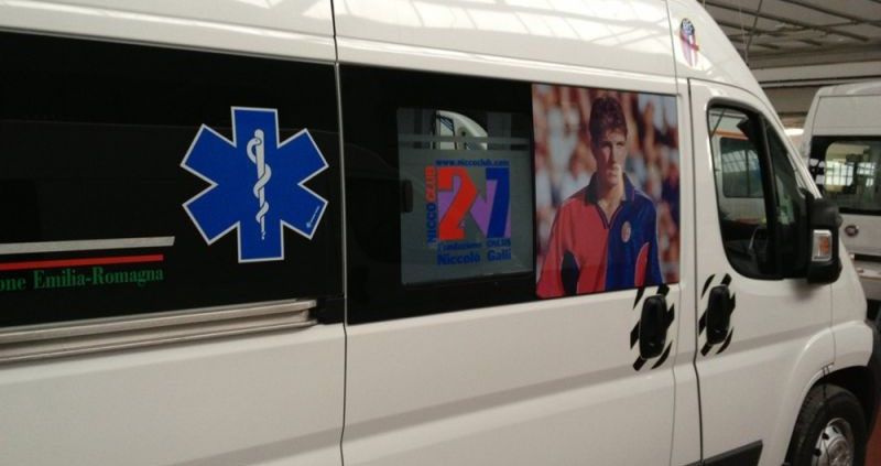 ambulanza2013_800x800