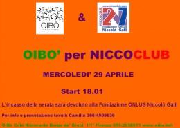 niccooib_