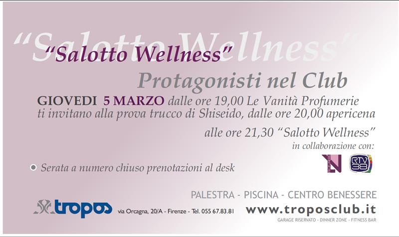 tropos0309_1