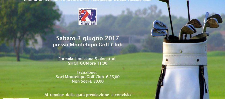 03-06-2017-Golf-Trofeo-Fondazione-Niccolò-Galli