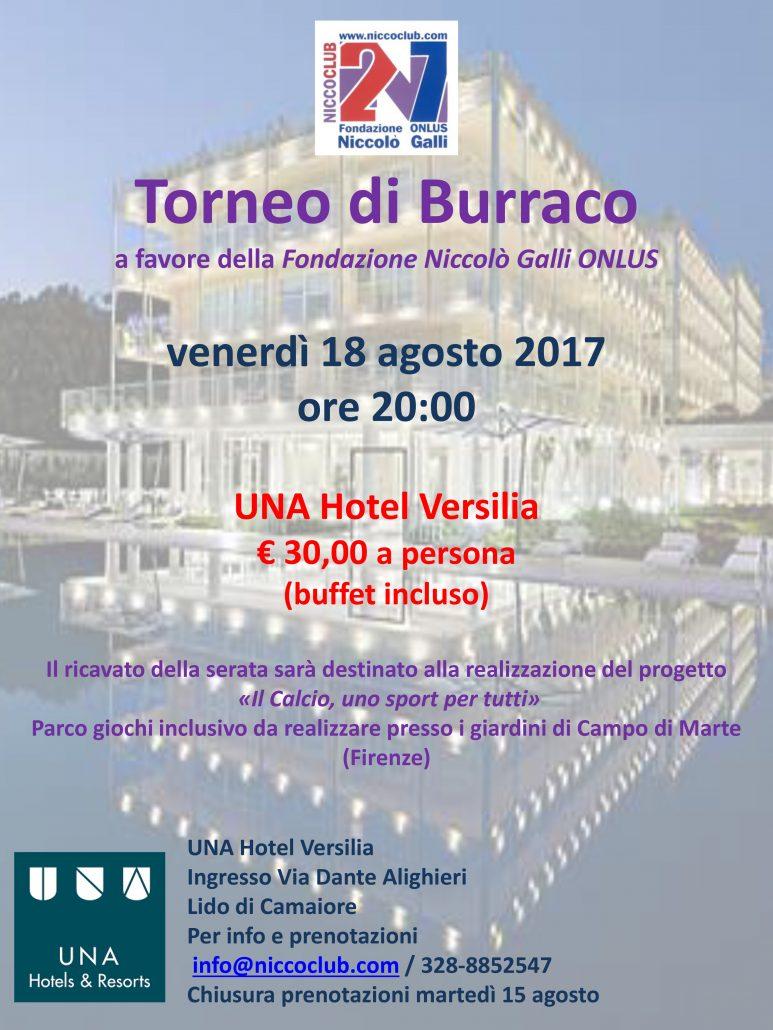 Torneo-Burraco-2017-08-18