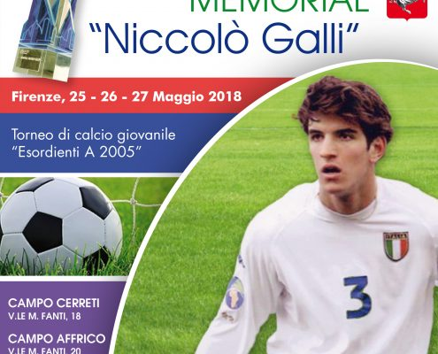 17-Memorial-Niccolò-Galli-2018-poster