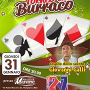 Fondazione-Niccolò-Galli-Burraco