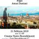 Leonardo-piacere-essere-genio-Amasi-Damiani
