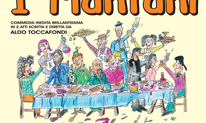 manfani-politeama-prato-niccoclub
