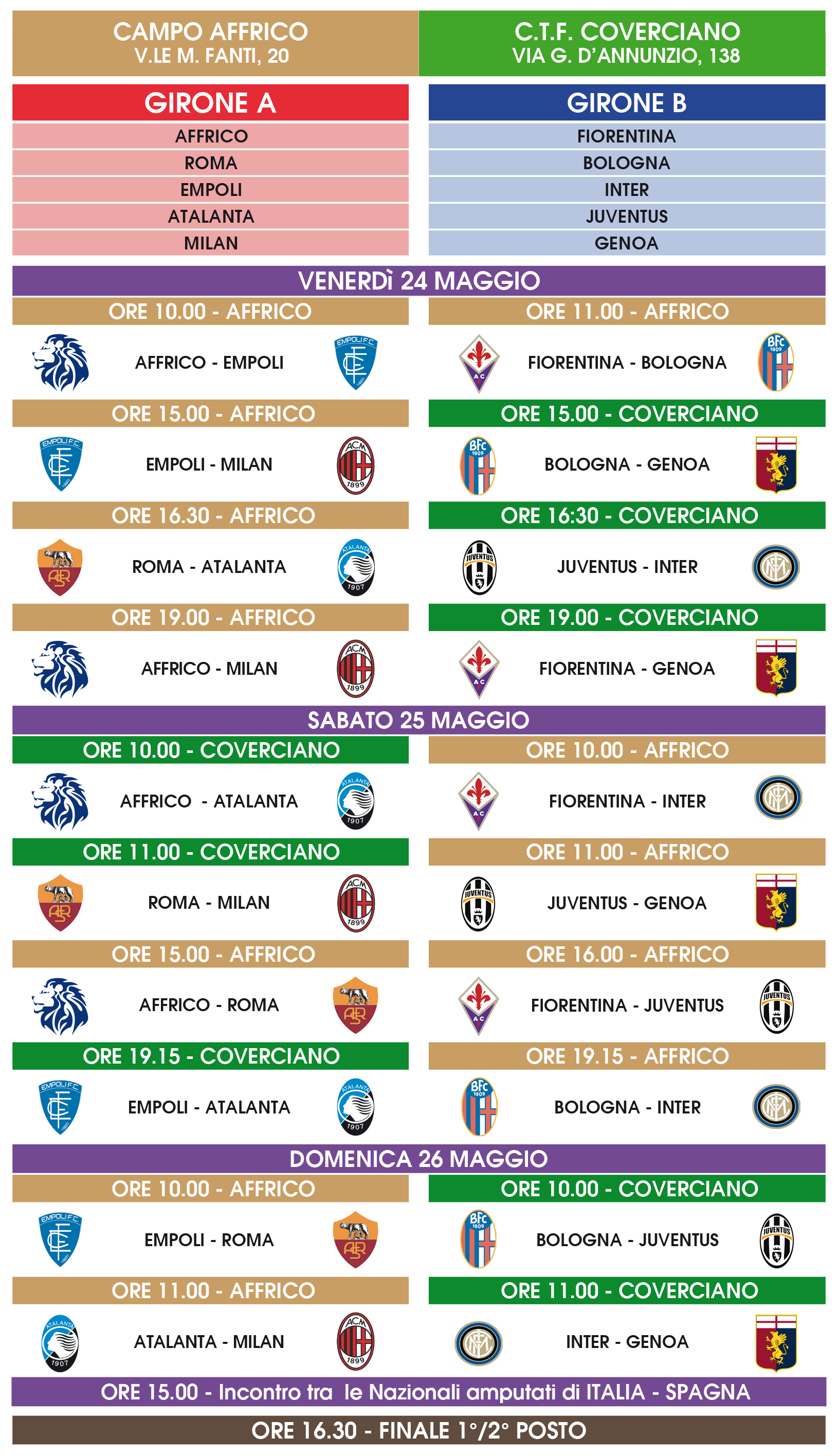 Torneo-Niccolo-Galli-calendario-2019
