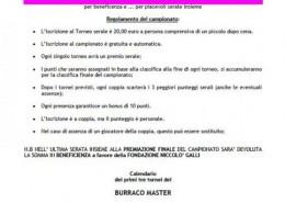regolamentoburraco_2_800x800