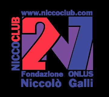 Nicco Club