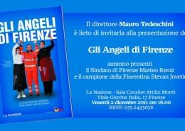 AngeliFirenze_800x800