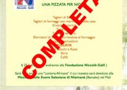 PIZZATA PER NICCO-1 copy
