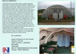 tenda_800x800