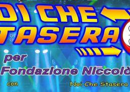 noichestasera-header