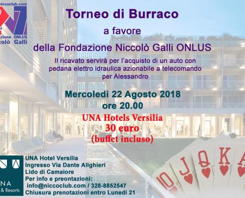 fondazione-niccolò-galli-burraco-2018