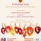 fondazione-niccolo-galli-n27-friendsgiving