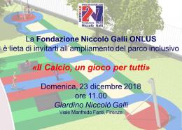 fondazione-niccolo-galli-giardino-inclusivo-2018